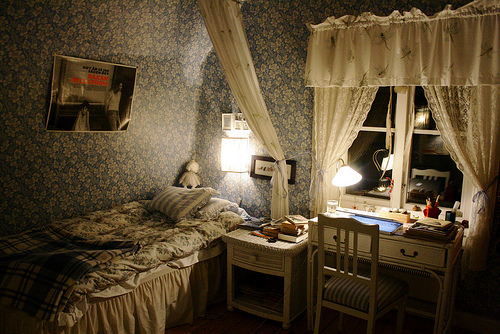 Bed-bedroom-cute-hipster-indie-favim.com-427877_large
