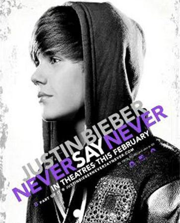 Justin_bieber_never_say_never_movie_poster_20111_large