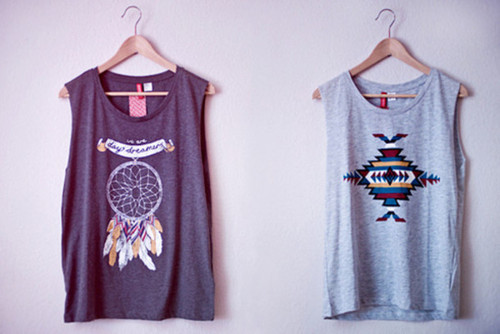 89xj6s-l-610x610-tank-top-hipster-dreamcatcher-aztec_large