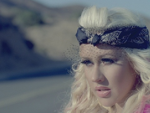 47628790001_1879407864001_christinaaguilera-yourbody-26560980_large
