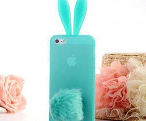 iphone 5 silicone cases
