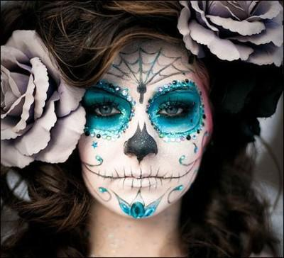 Halloween-beauty-l-3cnssi_large