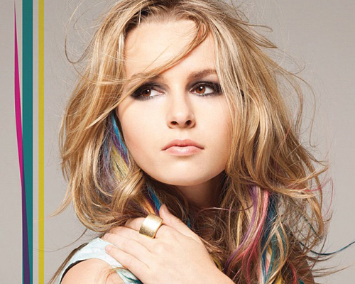 Bridgit-mendler_500x400_large