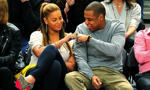 1329834852_beyonce-jay-zlg_large