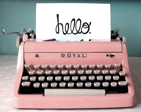 Hello_typewriter_via_we_heart_it_large_large