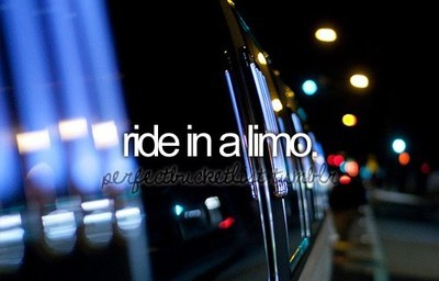 Before-i-die-bucketlist-limo-perfectbucketlist-favim.com-247540_large