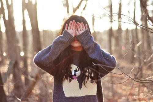 375980268860855275 X6u83q7n c large I have a little fascination for sweaters