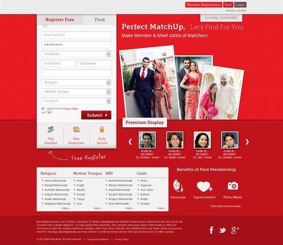 100 Free Online Dating Sites Put Away Your Credit Card