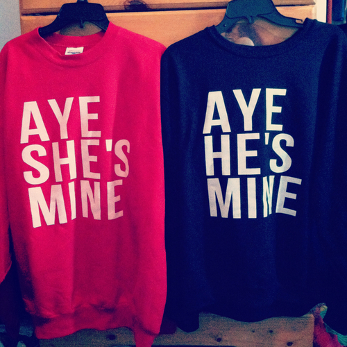 cute sweatshirts for Cute Couple Sweatshirts Tumblr