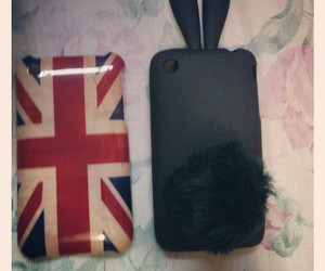 iphone 3gs england capas