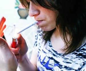 cigarrets