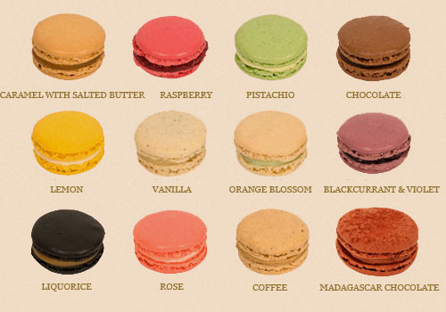 Delicious-delight-food-macarons-favim.com-518432_large