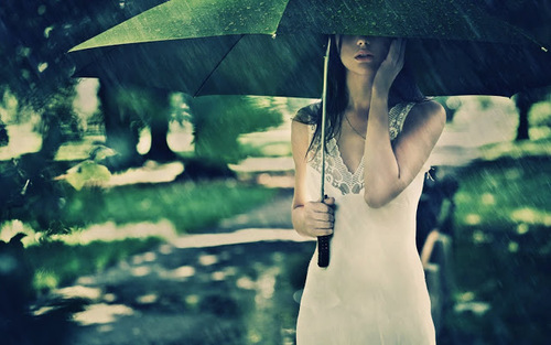 Me-and-the-secret-of-rain-wallpaper-for-1440x900-widescreen-1656-8_large