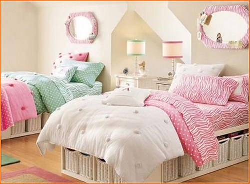 Teenage-girl-room_large