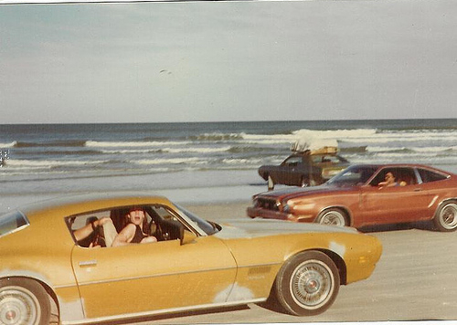 Daytona-beach-1980s1_large