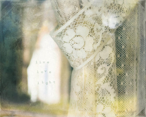 il 570xN.384053414 oxhs large country photo farmhouse window lace curtains 8 x 10 by Jenndalyn