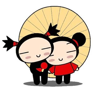 Pucca2_2_large