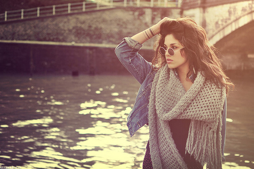 Bridge-brunette-denim-jacket-girl-scarf-favim.com-113346_large_large