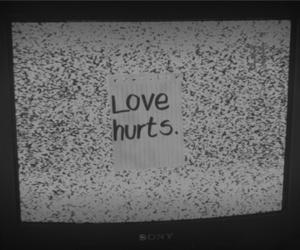 hurts