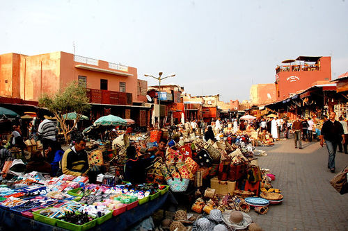 The_wandering_whisperer_marrakech_souks_0105_large