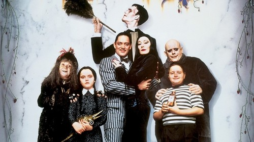 Addams-family-poster_large