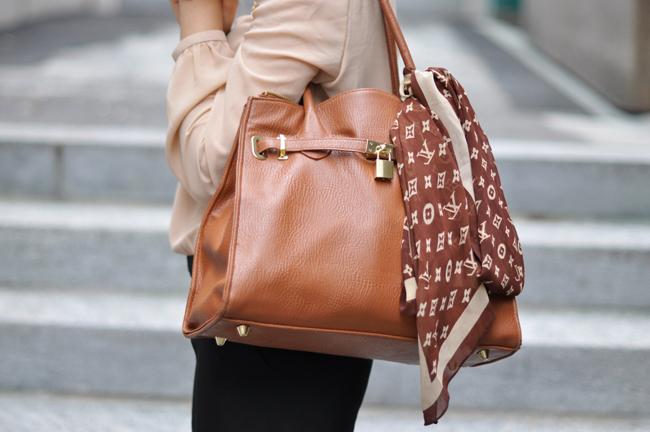 Дрейк коллекционирует сумки Hermes Зачем? Новости на