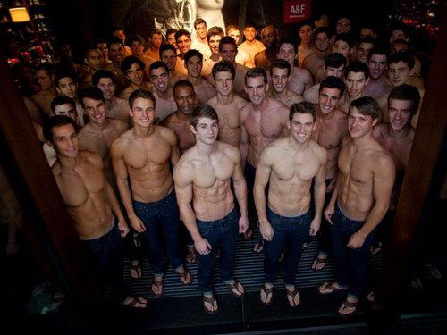Boys~