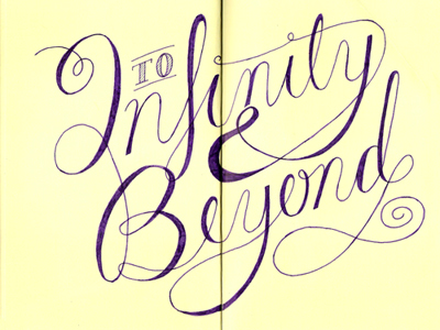 091b-toinfinityandbeyond-dribbble_large
