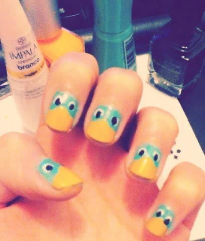 Cute-fashion-funny-nail-favim.com-521625_large