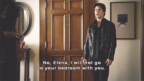 Damon-funny-text-Vampire-Diaries-favim.com-421475_large