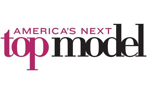 Americas-next-top-model-logo_large