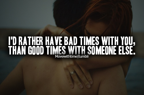 Bad Boyfriend Quotes Tumblr Quotes About Bad Boyfriends