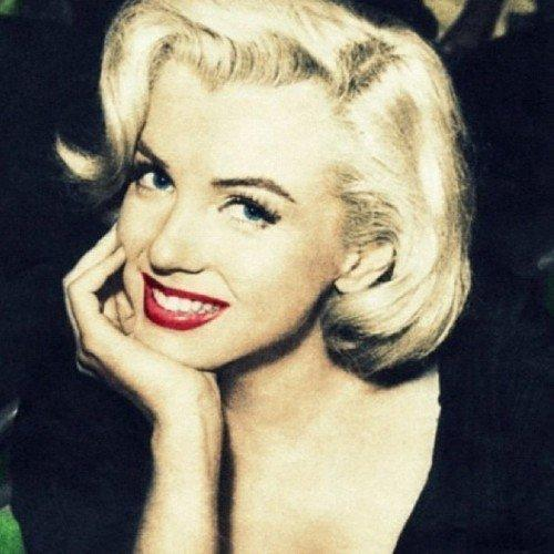 Marilyn Monroe Pictures Tumblr httpdata whicdn com