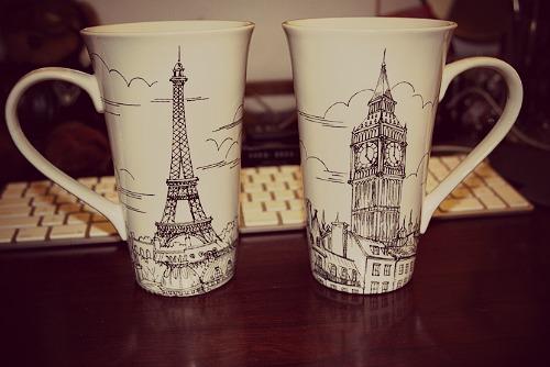 Cute Mugs Tumblr cute mugs tumblr and design inspiration