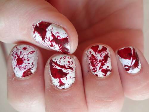 Halloween_nails_by_moonlightbunny5-d5hvlpp_large