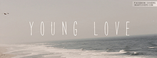 Young-love_large