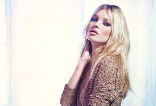 Kate_moss_liu_jo_spring_summer_2012_collection_photoshoot_by_mario_sorrenti_11_large