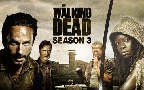 The-walking-dead-season-3-1_large