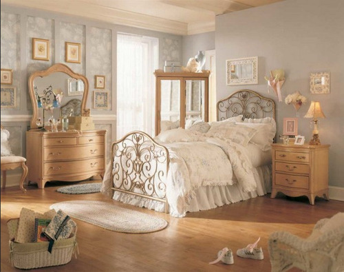 Vintage-bedroom-ideas_large