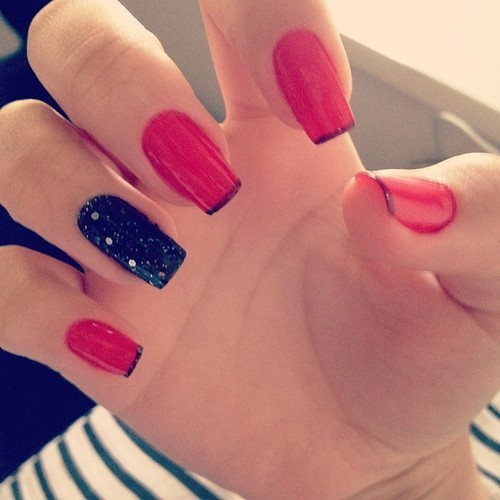 Get Inspired By These Beautiful Nails photo 4