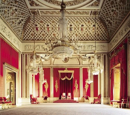 Buckingham3-1024x906_large