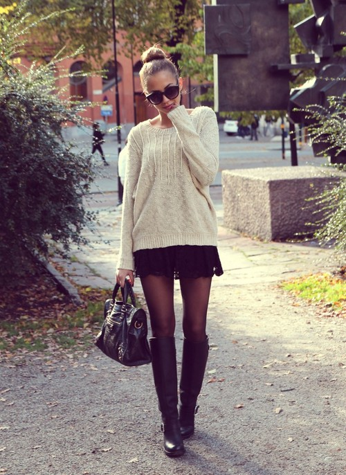 Outfit-35-746x1024_large