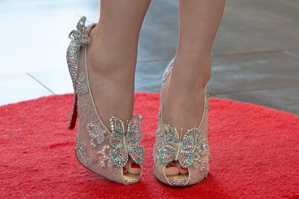 970f81f548b5 cinderella christian louboutin shoes price