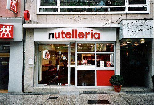 Nutelleria 547115_3905774131701_2079501688_n_large