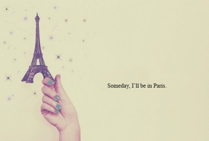 Paris Eiffel Tower Photography With Quotes Quotes 4 Ever Eiffel Tower