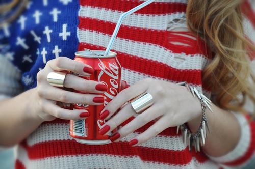 American-flag-blue-coca-cola-crosses-favim.com-523356_large