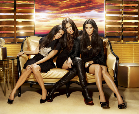 Gallery_main-khloe-kardashian-season-5-promo-images-090710_large