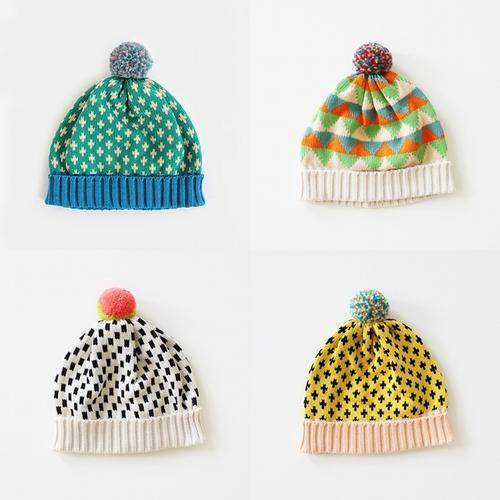 Annie-larson-hats_large