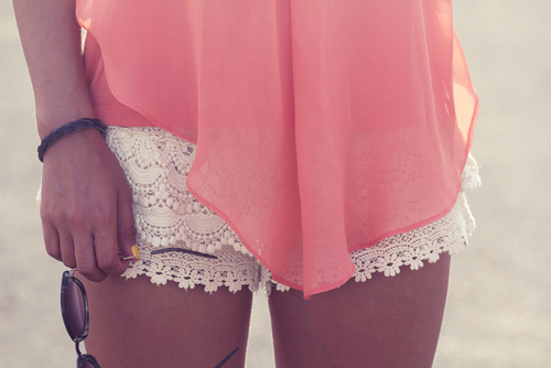 ♥ All Things Girly♥