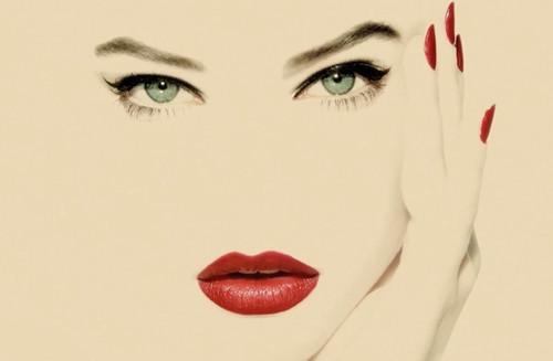 Face_girl_lips_photography-71bff80efe2f5f1ff8da273a7f3662dc_h_large